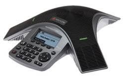 PremTel Hosted PBX Conference Phone